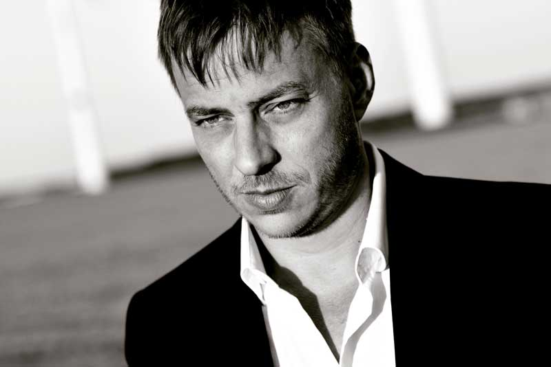 Tom_Wlaschiha_need_berlin_agency_01