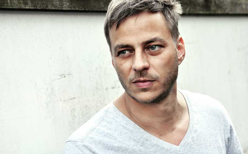 Tom_Wlaschiha_need_berlin_agency_02