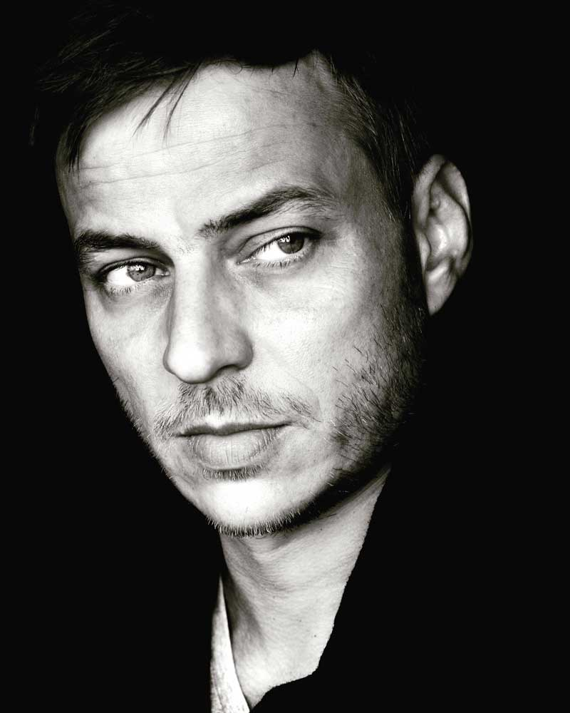 Tom_Wlaschiha_need_berlin_agency_03